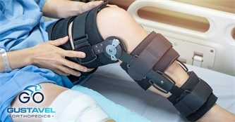 Is ACL Surgery Covered by Insurance?