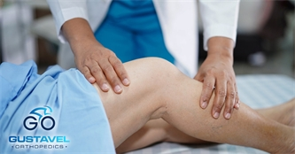Types of Surgical Procedures to Repair an ACL