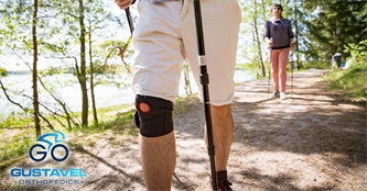 Do You Need Total Knee Replacement For A Meniscal Tear?