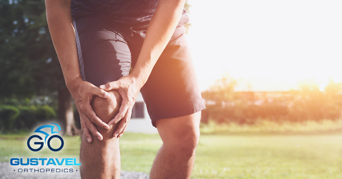 Can an ACL Tear Heal Without Surgery?