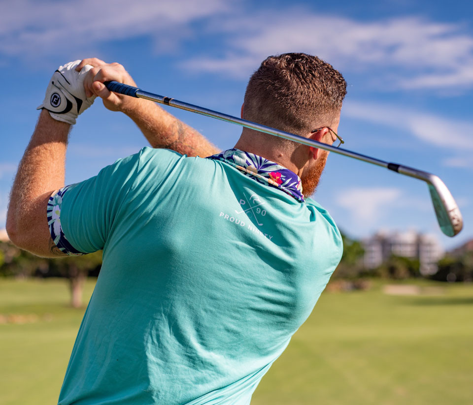 golfers elbow orthopedics and sports medicine boise