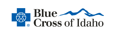 blue cross idaho
