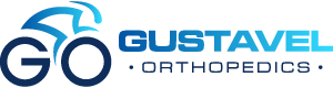 gustavel orthopedics in boise
